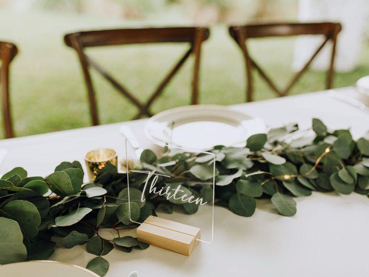 Tmx Ka280 51 661487 160141232567993 Orlando wedding planner