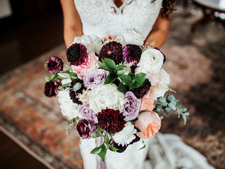 Tmx Kenelynphilipbrideprep 48 51 661487 160141231885763 Orlando wedding planner