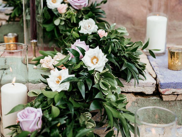 Tmx Kenelynphilipceremony 2 51 661487 160141227838890 Orlando wedding planner