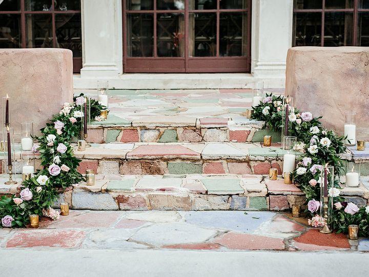Tmx Kenelynphilipceremony 5 51 661487 160141227622314 Orlando wedding planner