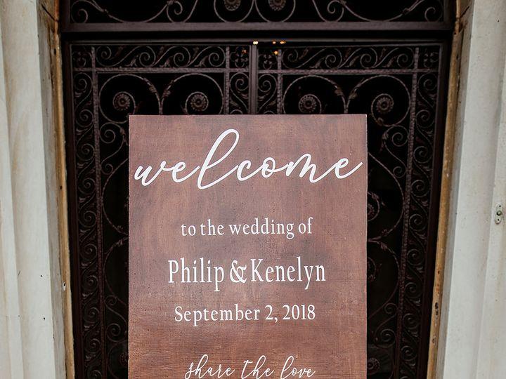 Tmx Kenelynphilipceremony 9 51 661487 160141228090112 Orlando wedding planner