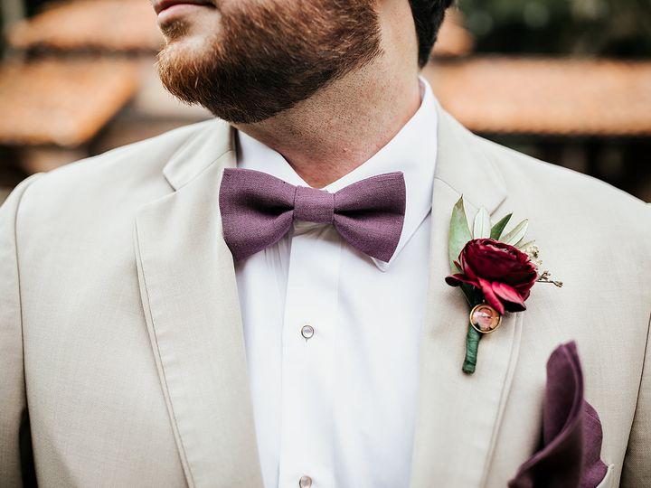 Tmx Kenelynphilipgroomprep 39 51 661487 160141226474760 Orlando wedding planner