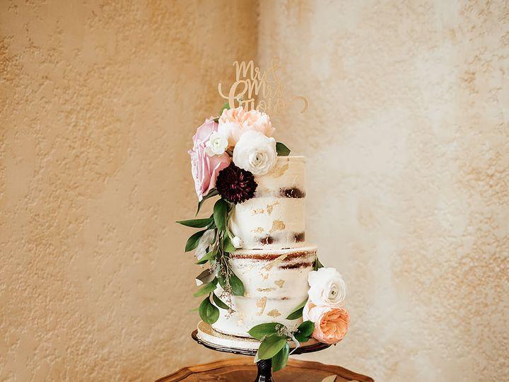 Tmx Kenelynphilipreception 20 51 661487 160141227991089 Orlando wedding planner