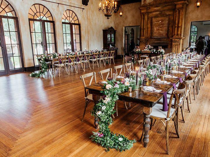 Tmx Kenelynphilipreception 26 51 661487 160141226864267 Orlando wedding planner