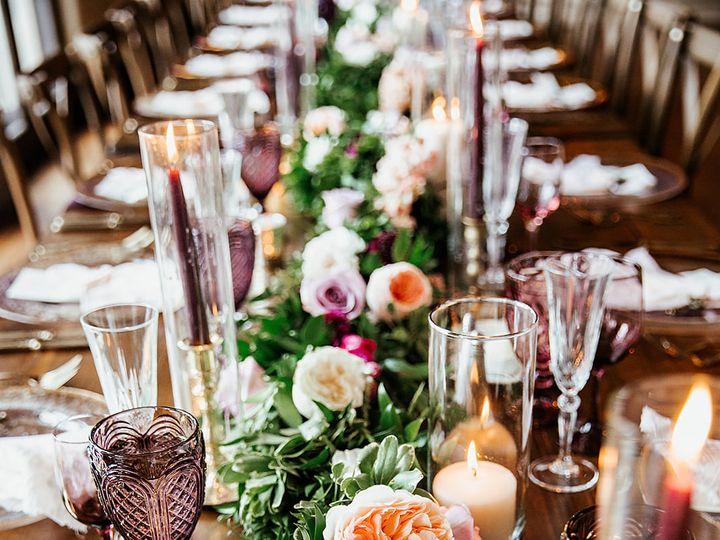 Tmx Kenelynphilipreception 36 51 661487 160141226557371 Orlando wedding planner