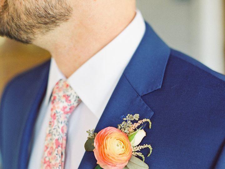 Tmx Lilyed Wedding 162 51 661487 160141228010306 Orlando wedding planner
