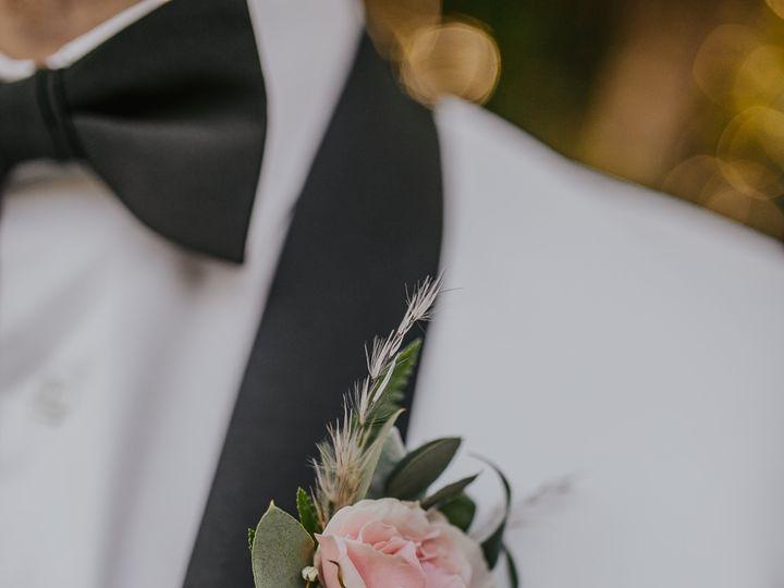 Tmx Oana Glenn 168 Of 1250 51 661487 160141226944828 Orlando wedding planner