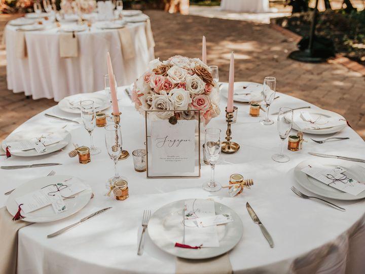 Tmx Oana Glenn 179 Of 1250 51 661487 160141228615701 Orlando wedding planner