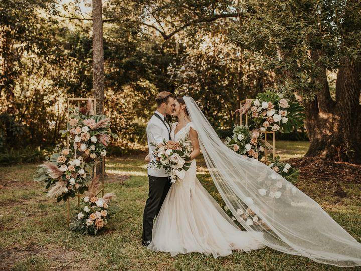 Tmx Oana Glenn 460 Of 1250 51 661487 160141228389845 Orlando wedding planner