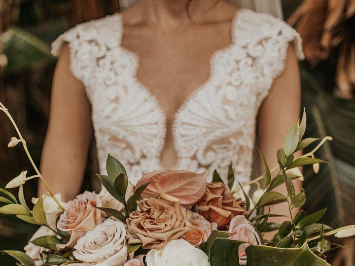Tmx Oana Glenn 563 Of 1250 51 661487 160141228167471 Orlando wedding planner