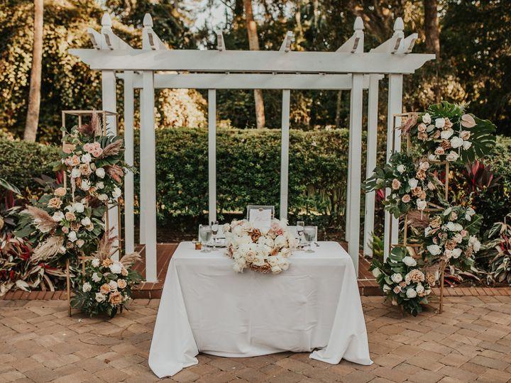 Tmx Oana Glenn 575 Of 1250 51 661487 160141229699550 Orlando wedding planner