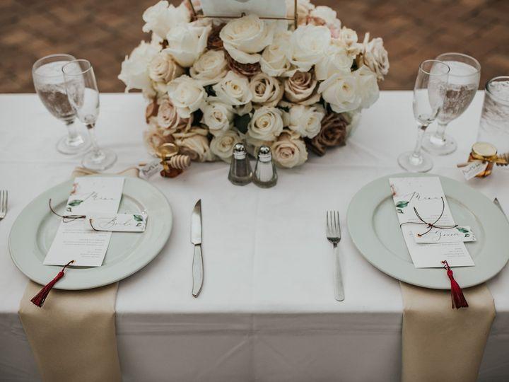 Tmx Oana Glenn 578 Of 1250 51 661487 160141227285302 Orlando wedding planner