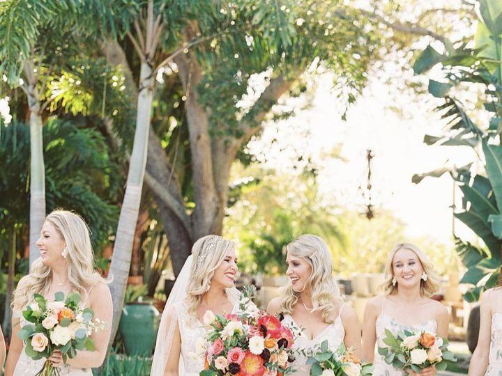 Tmx Screen Shot 2020 09 25 At 5 08 55 Pm 51 661487 160141229341136 Orlando wedding planner
