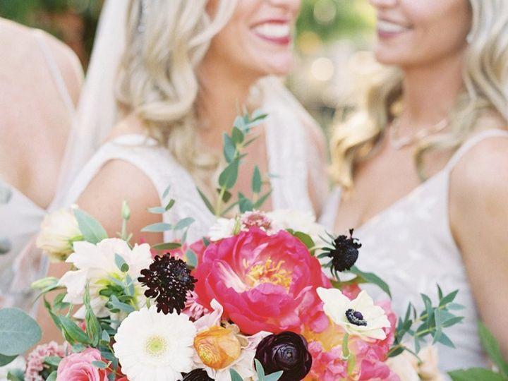 Tmx Screen Shot 2020 09 25 At 5 09 15 Pm 51 661487 160141229097047 Orlando wedding planner