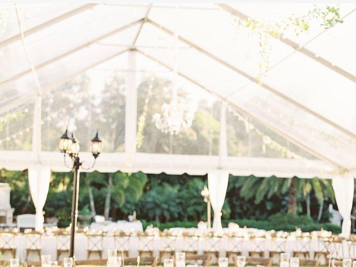 Tmx Screen Shot 2020 09 25 At 5 10 41 Pm 51 661487 160141229224063 Orlando wedding planner