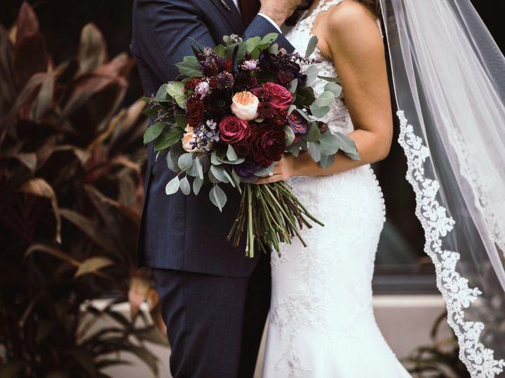 Tmx Screenshot2020 03 25at7 14 01pm 51 661487 160141229348890 Orlando wedding planner