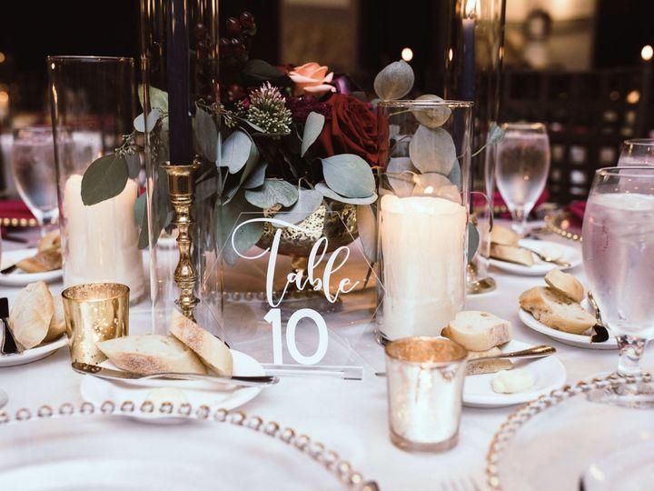 Tmx Screenshot2020 03 25at7 29 05pm 51 661487 160141233992257 Orlando wedding planner