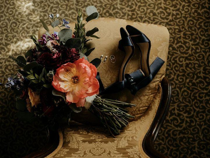 Tmx Screenshot2020 03 27at5 24 48pm 51 661487 160141230532324 Orlando wedding planner
