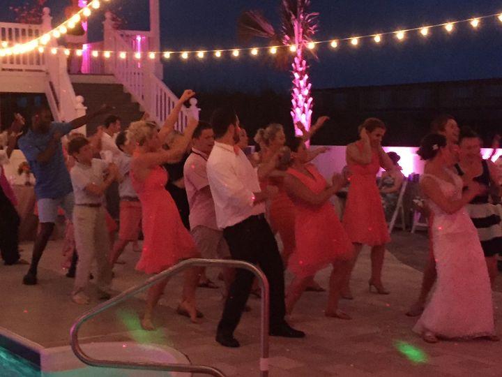Tmx 1468073796452 378 Myrtle Beach wedding dj