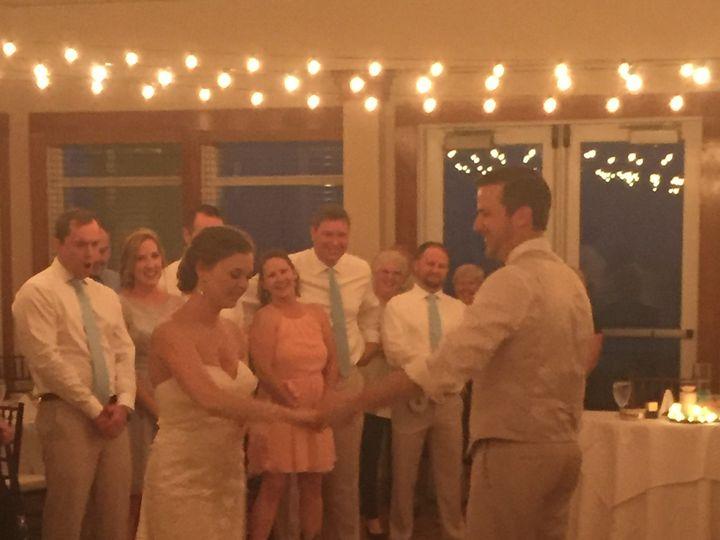 Tmx 1490139442440 109 Myrtle Beach wedding dj
