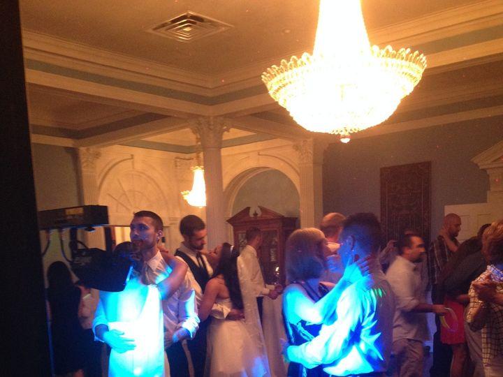 Tmx 1490140091884 074 Myrtle Beach wedding dj