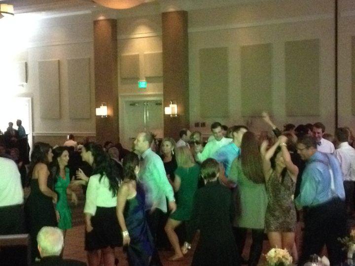 Tmx 1490208676918 150 Myrtle Beach wedding dj