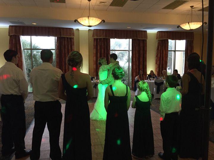 Tmx 1490208988150 134 Myrtle Beach wedding dj