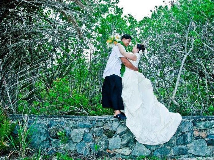 Tmx 1520522219 C09e1c66e52e07b5 1520522218 10077dc54d84a62a 1520522216996 5 13533147 921765797 Hudson, NH wedding dress