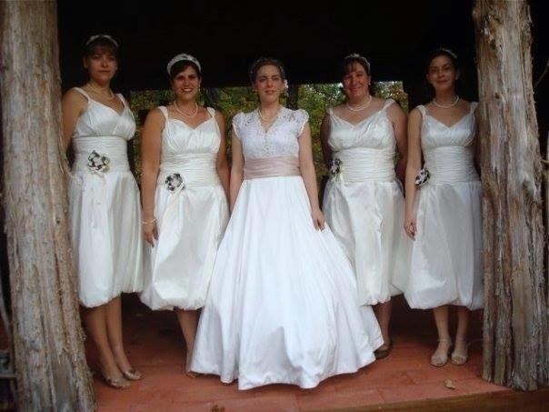 Tmx 1520522253 58d392eb87fd44ee 1520522252 5fc61e11aa3ae345 1520522251481 11 28166267 14718177 Hudson, NH wedding dress