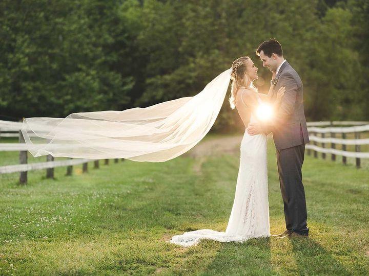 Tmx Barn At Stoneybrooke Wedding 2 51 942487 157858798260237 Newtown, PA wedding photography