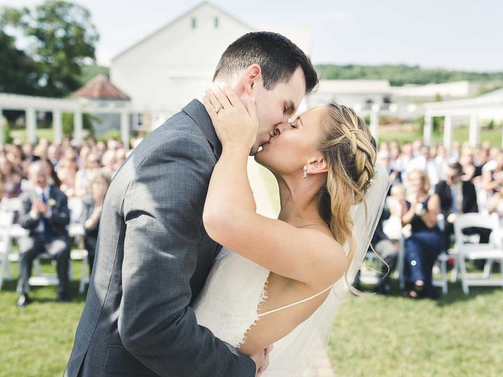 Tmx Barn At Stoneybrooke Wedding 3 51 942487 157858798249686 Newtown, PA wedding photography