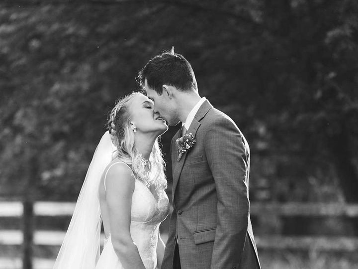 Tmx Barn At Stoneybrooke Wedding 4 51 942487 157858798217647 Newtown, PA wedding photography