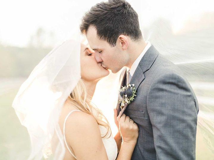 Tmx Barn At Stoneybrooke Wedding 5 51 942487 157858798243251 Newtown, PA wedding photography