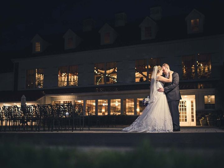 Tmx Bella Vista Golf Course Wedding 51 942487 157858798269301 Newtown, PA wedding photography