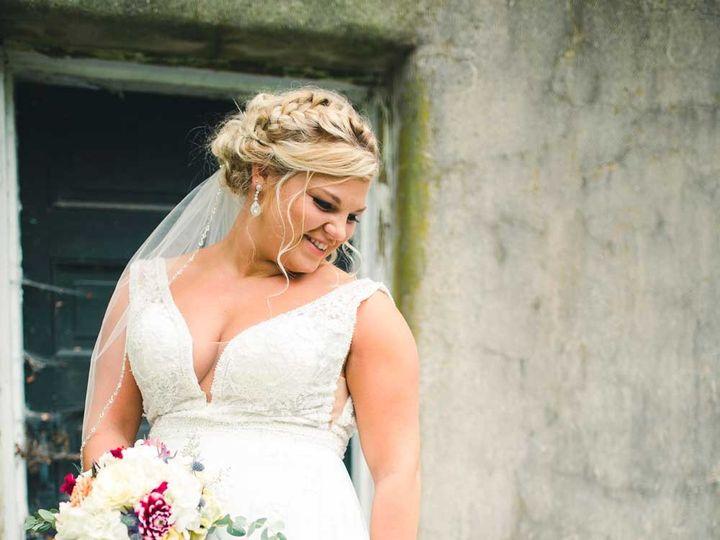 Tmx Country Barn Lancaster Wedding 2 51 942487 157858798218270 Newtown, PA wedding photography
