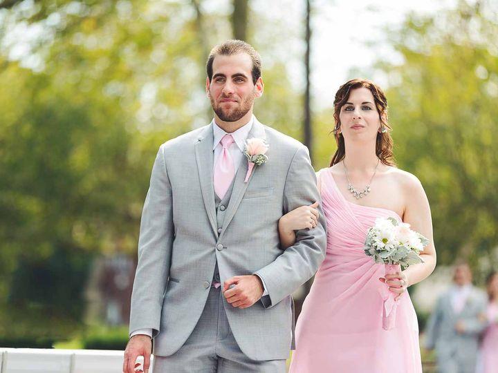 Tmx Fleetwood Wedding 51 942487 157858798337282 Newtown, PA wedding photography