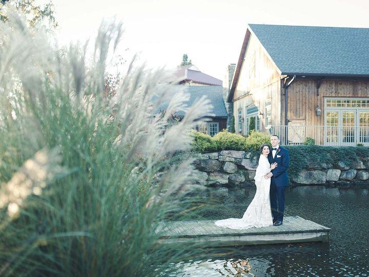 Tmx Glasbern Inn Winter Wedding 51 942487 157858798397709 Newtown, PA wedding photography