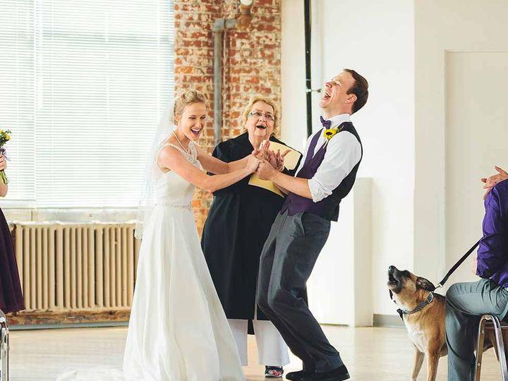 Tmx Goggle Works Wedding4 51 942487 157858798358083 Newtown, PA wedding photography