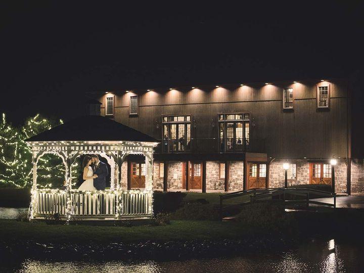 Tmx Harvest View Barn At Night 51 942487 157858798468546 Newtown, PA wedding photography