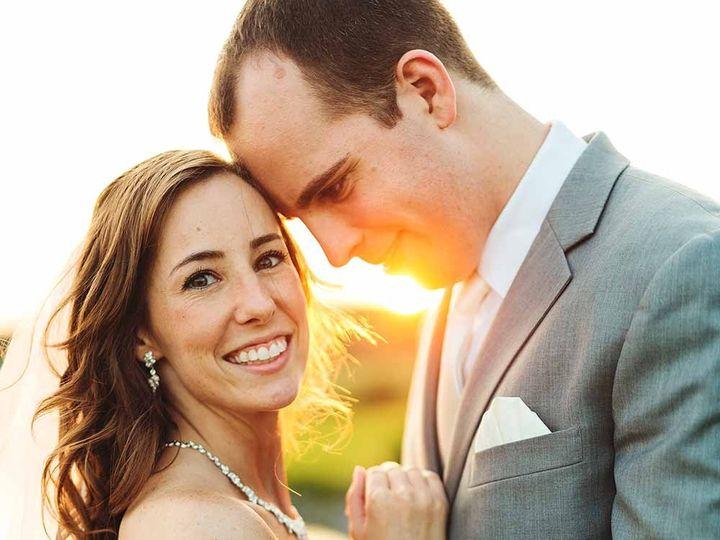 Tmx Harvest View Barn Wedding2 51 942487 157858798491014 Newtown, PA wedding photography