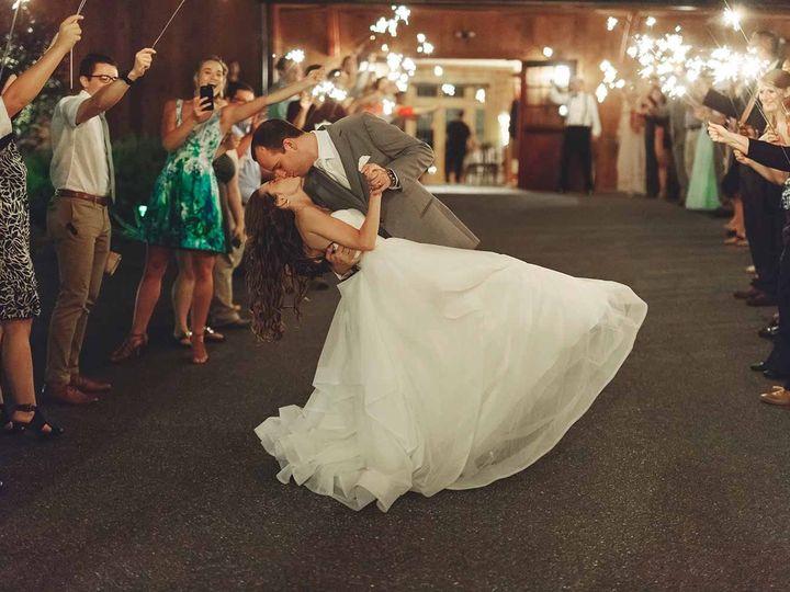 Tmx Harvest View Barn Wedding 51 942487 157858798367821 Newtown, PA wedding photography