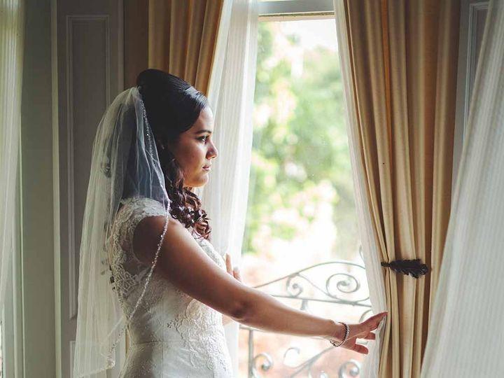 Tmx Inn At Centre Park Wedding 51 942487 157858798515310 Newtown, PA wedding photography