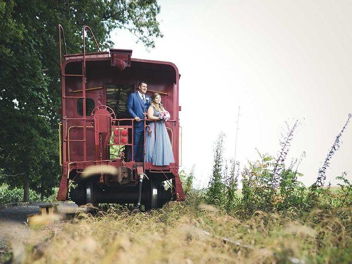 Tmx Kutztown Train Wedding 1 51 942487 157858798568332 Newtown, PA wedding photography