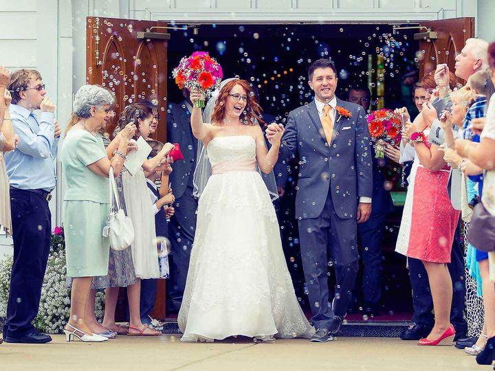 Tmx Lancaster Wedding Photographer 51 942487 157858798582272 Newtown, PA wedding photography