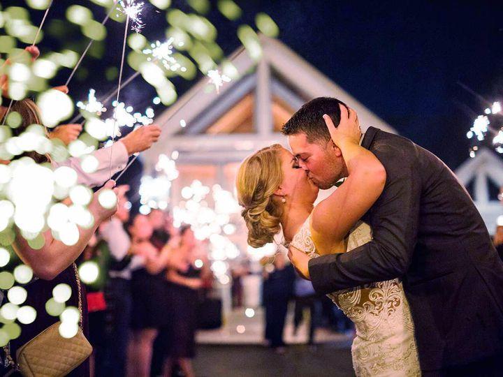 Tmx Northampton Valley Country Club Wedding 51 942487 157858798599097 Newtown, PA wedding photography