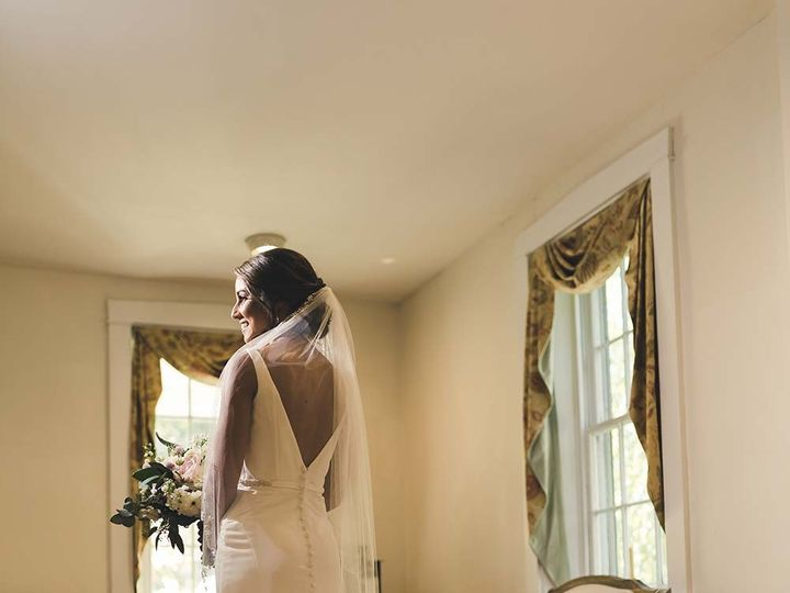 Tmx Riverdale Manor Wedding 1 51 942487 157858798666437 Newtown, PA wedding photography
