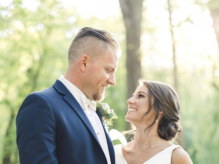 Tmx Riverdale Manor Wedding 3 51 942487 157858798695558 Newtown, PA wedding photography