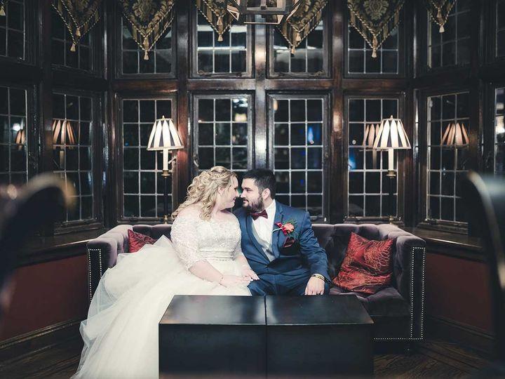 Tmx Stokesay Castle Wedding Photos 2 51 942487 157858798791337 Newtown, PA wedding photography