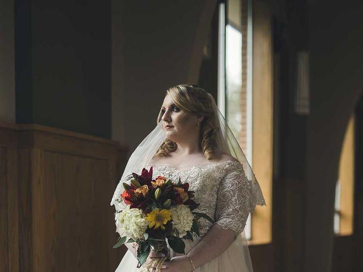 Tmx Stokesay Castle Wedding Photos 3 51 942487 157858798635534 Newtown, PA wedding photography