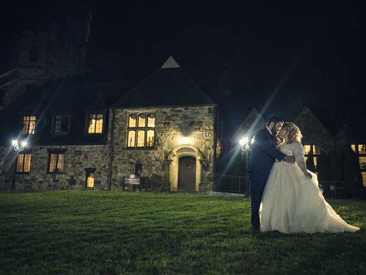 Tmx Stokesay Castle Wedding Photos 51 942487 157858798775617 Newtown, PA wedding photography